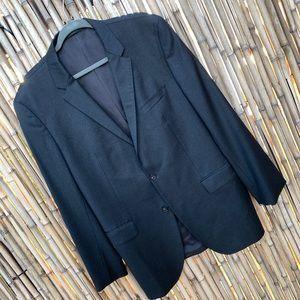 Hugo Boss men's sports coat, 44L